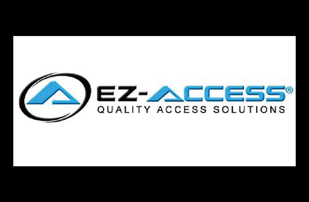 EZAccess_Logo-20.png