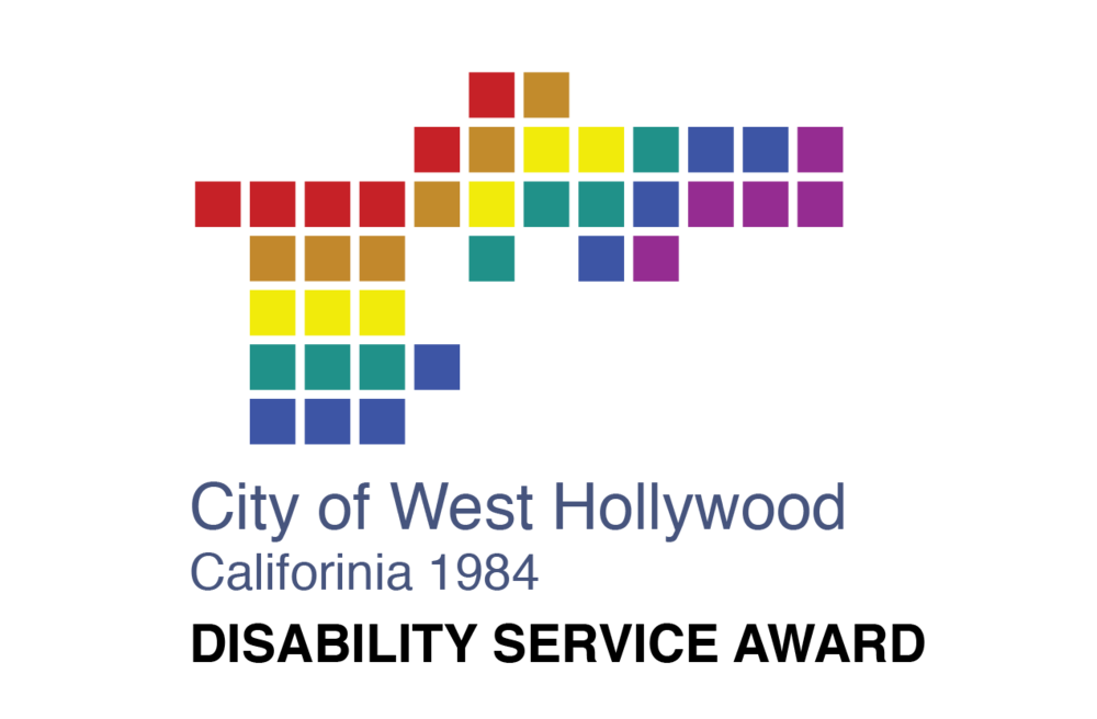WestHollywood_Logo-21.png