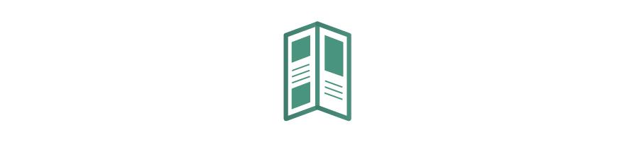 BrochureDL_Icon-11.jpg