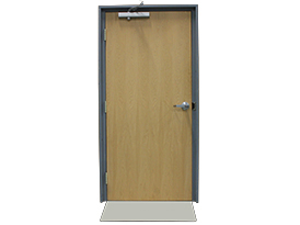 Flush Mount Door.jpg