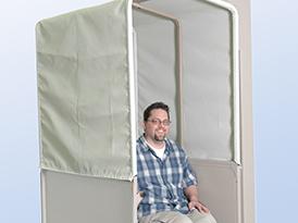 Stay Dry Canopy.jpg