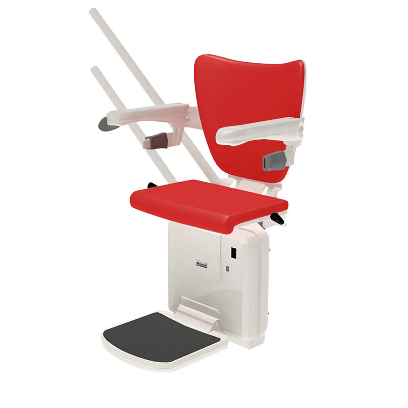 Style Seat _ Red.jpg