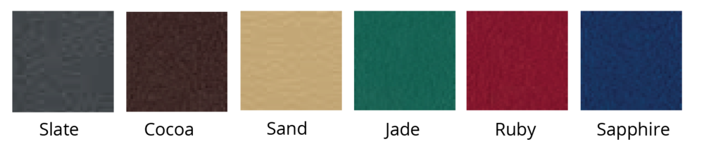 Smart Seat Color Swatches-17.png