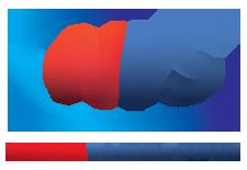 national-veteran-support-logo.png