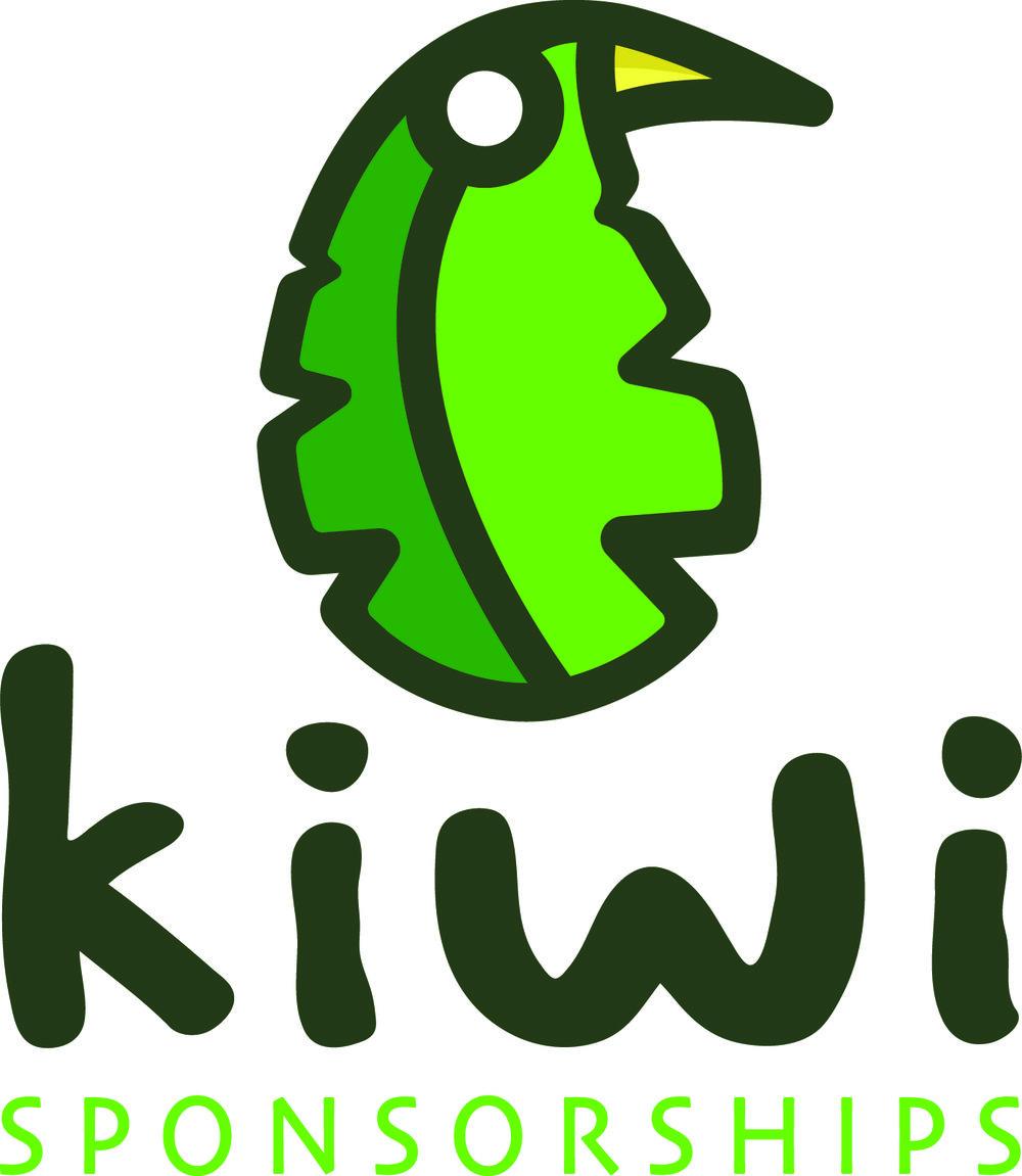 KIWI_SPONSORSHIPS_RGB.png