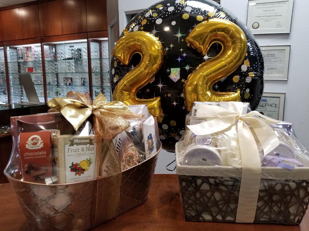 gift+basket.jpg