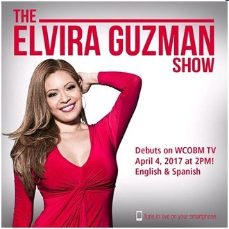 The Elvira Guzman Show