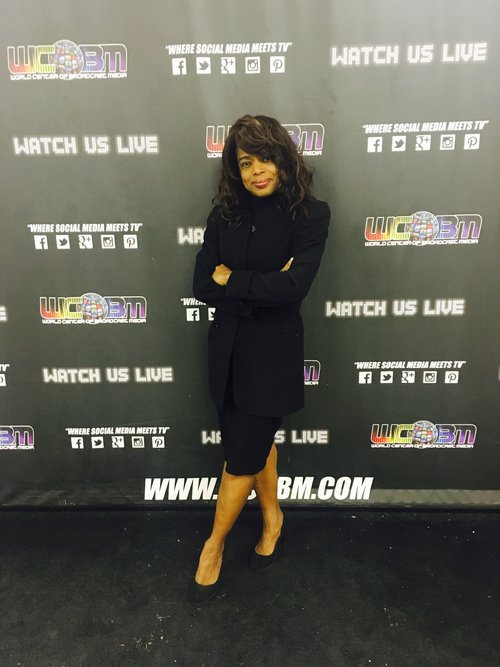 Variety Talk Live in Las Vegas