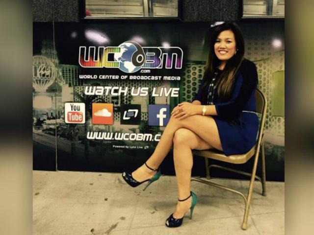 Arielle Live TV