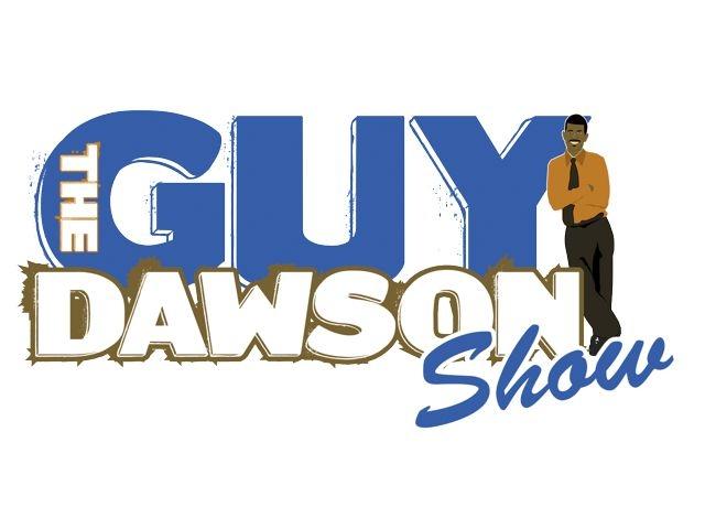 The Guy Dawson Show