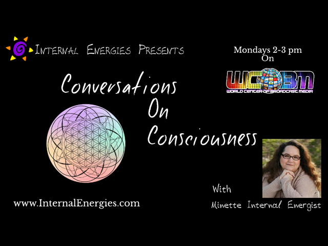 Internal Energies