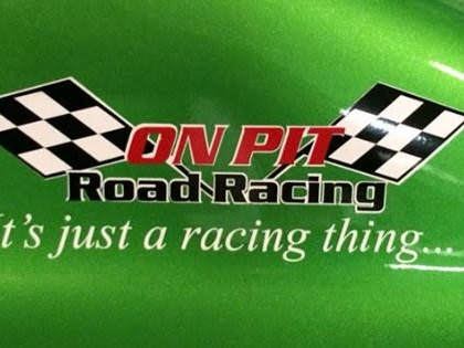 On Pit Road Racing