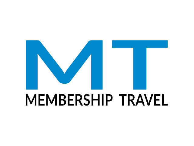 Membership Travel TV