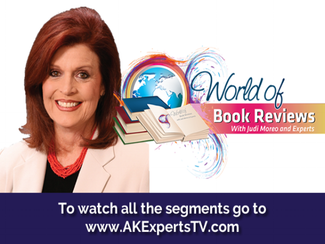 World of Book Reviews
