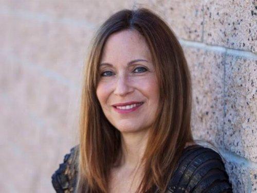 Intentional Healings with Jodi Friedman