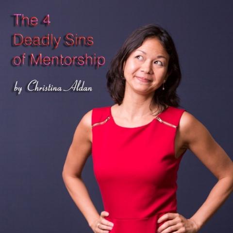 Christina-Aldan-Mentorship.jpg
