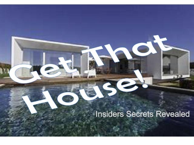 getthathouse