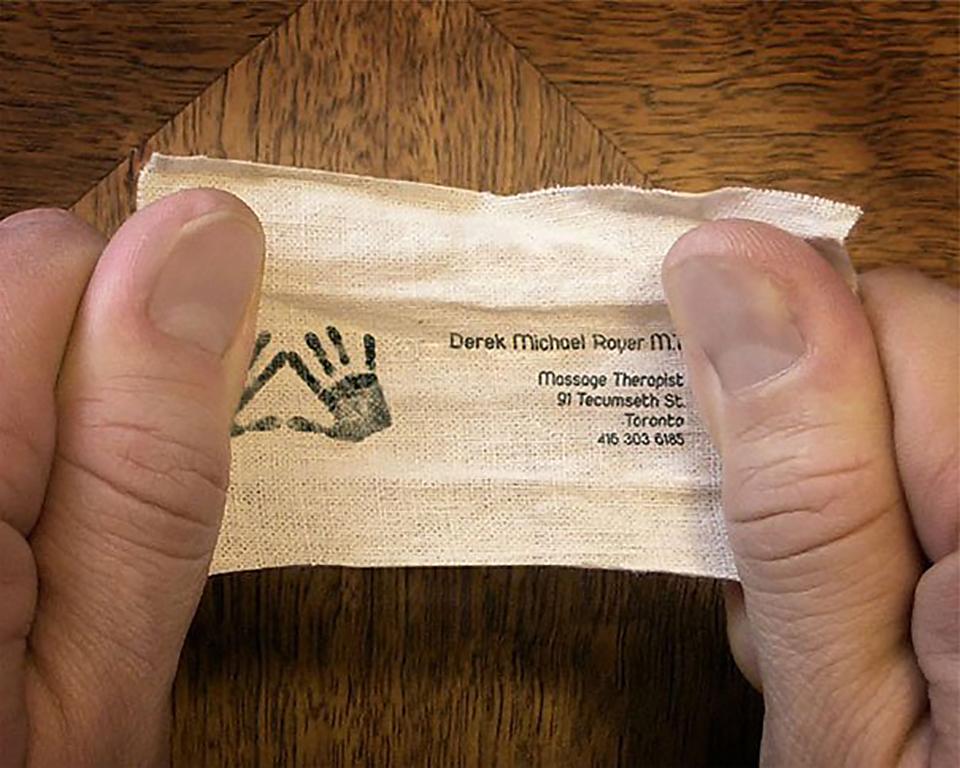 massage_therapist_derek_michael_royer_business_card_fizzYcaL_1.jpg