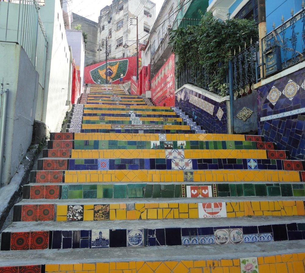 escadaria_selarón_GETfizzYcaL.jpg