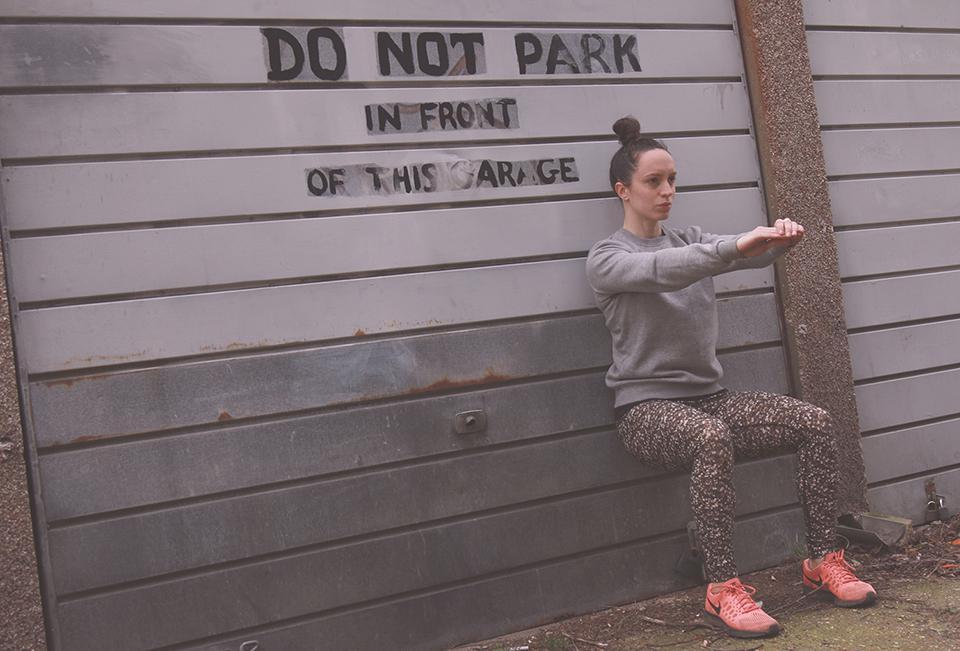 no_gym_no_problem_frankie_holah_fizzYcaL_squat-2.jpg
