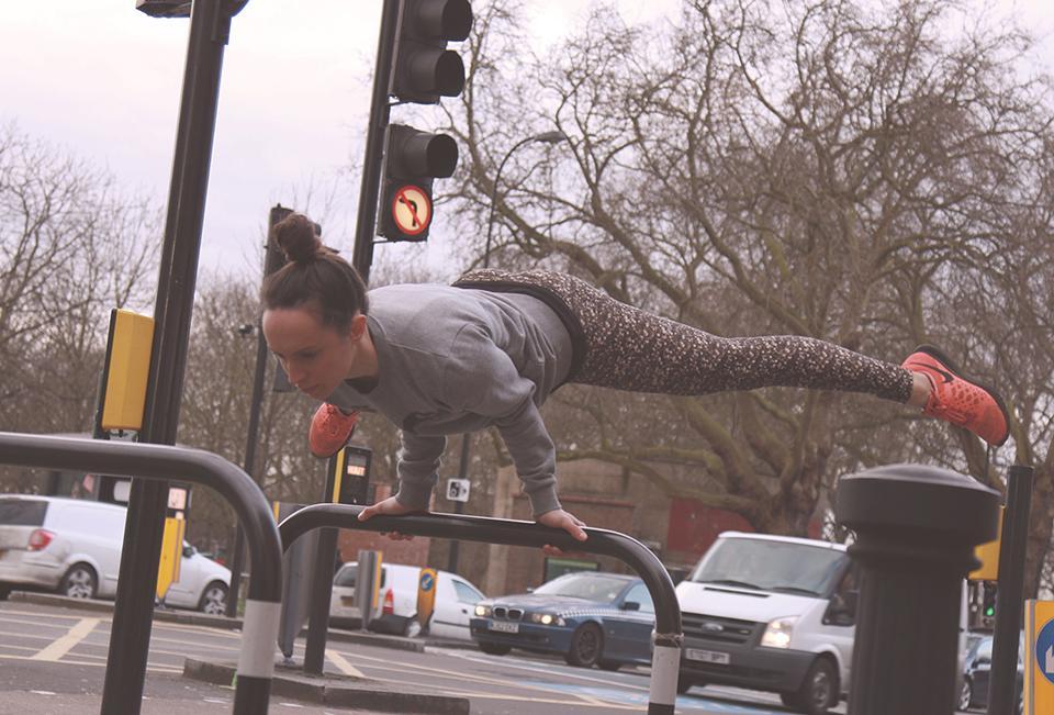 no_gym_no_problem_frankie_holah_fizzYcaL_planche-2.jpg