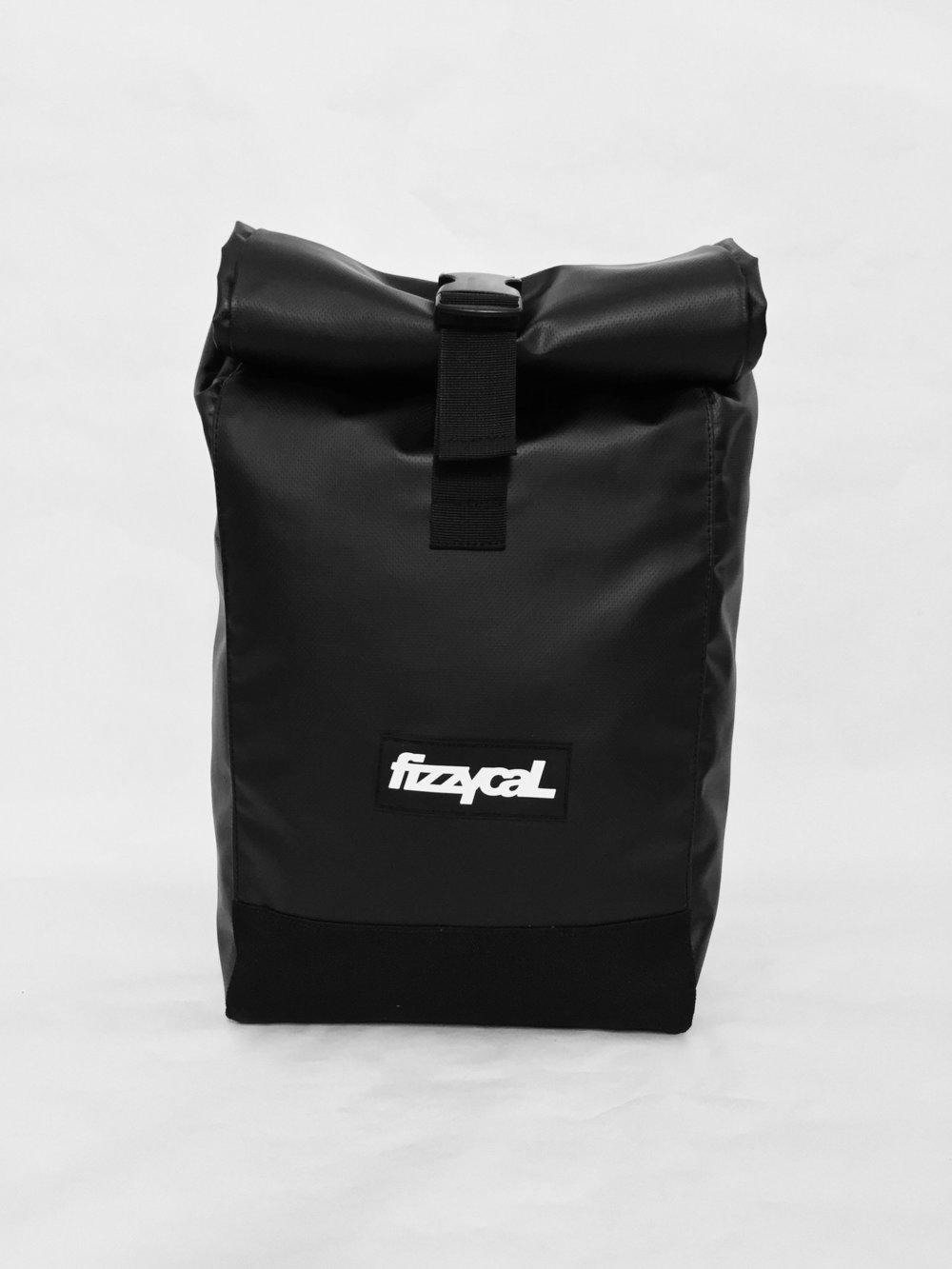 fizzYcaL_bag_squarespace-3.jpg