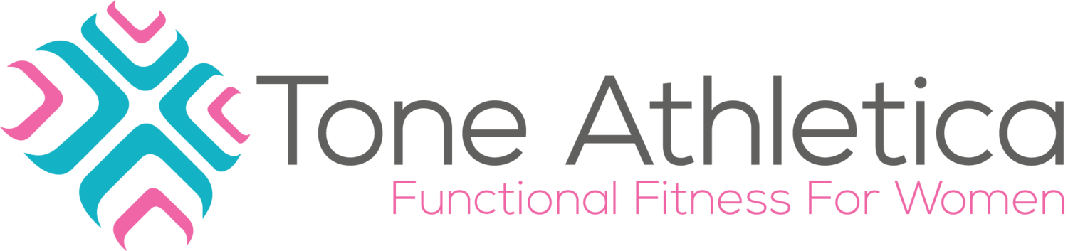 Female Functional Fitness, Tone Athletica Brookvale, Northern Beaches