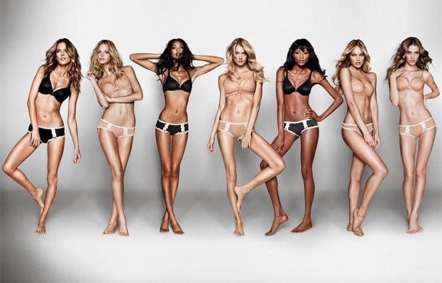 030110-Victoria-Secret-623-min.jpg