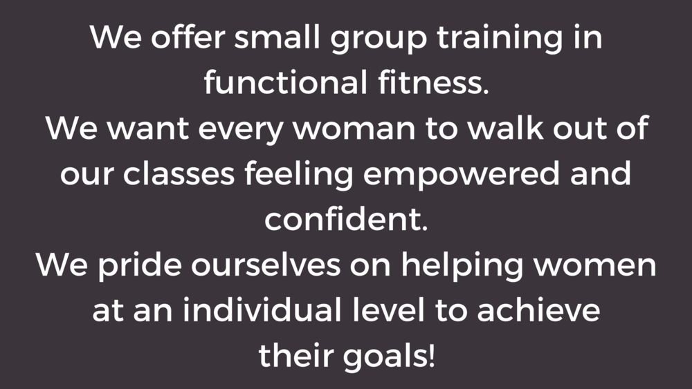 NORTHERN BEACHES WOMEN HEALTH AND FITNESS GROUP (1)-min.png