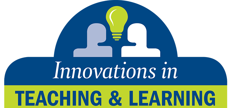 Innovations_Tech&Learning_Week_small.png