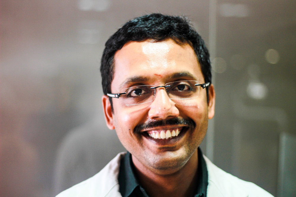 Dr.Sivakumar