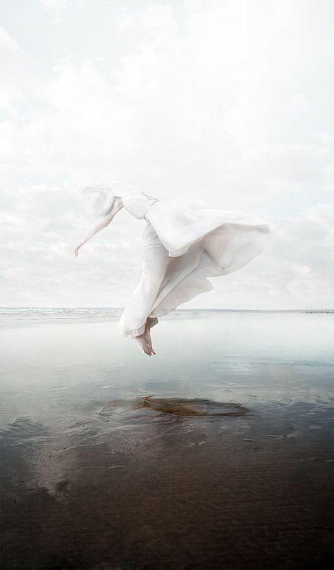 Conscious Dance Nishta