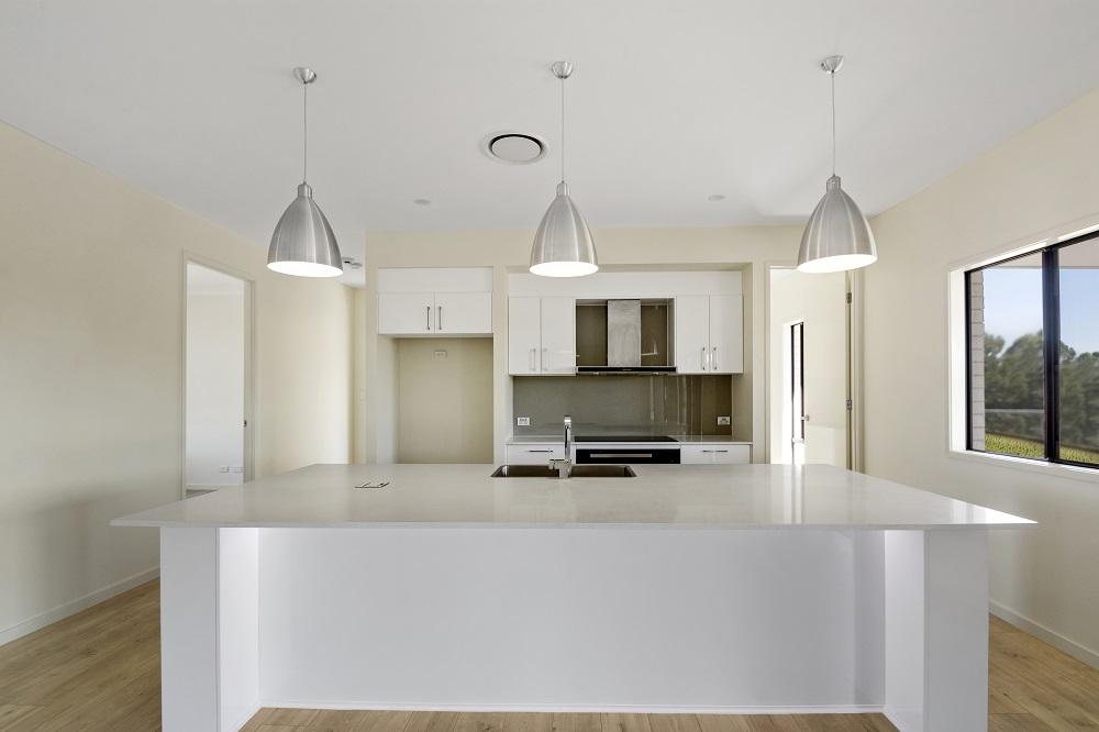 Front Kitchen.jpg