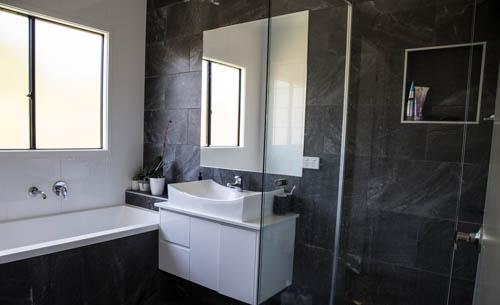 Bathroom minus toilet.jpg