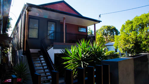 Front house 2.jpg
