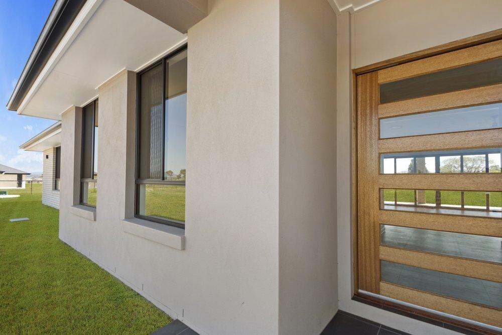 Front door left angle.jpg