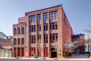 Watefront-Building--Pittsburgh-PA-Shane-Neman.jpg
