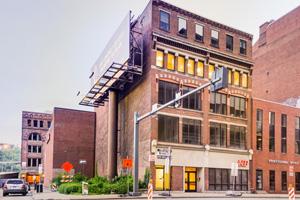AKF-Building-PIttsburgh-PA-Shane-Neman.jpg