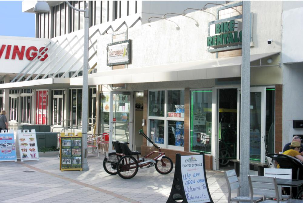 Johnson Street Hollywood Margaritaville Shoppes.png