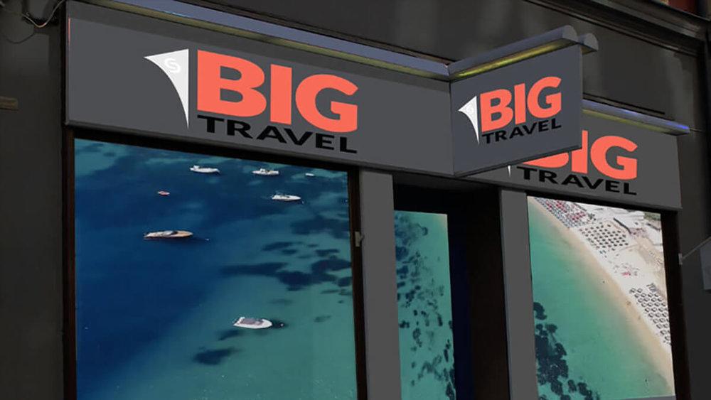 big-travel_tiny_1200_675.jpg