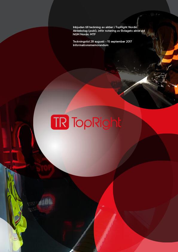 TopRight_memo_cover.jpg
