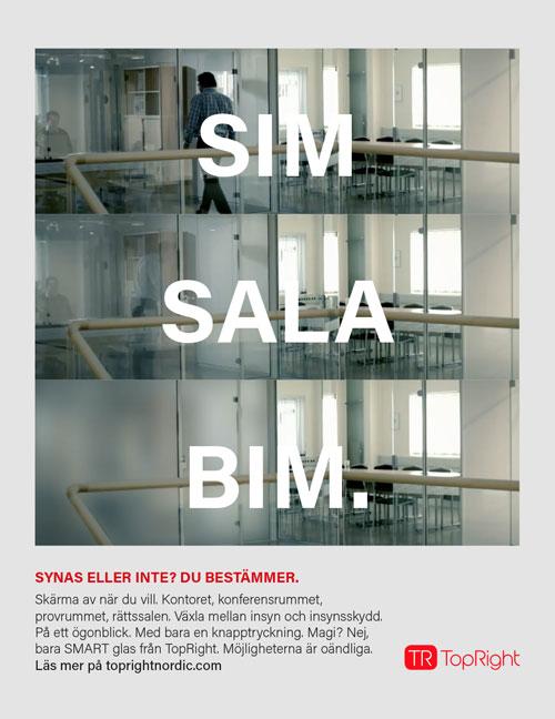 SIM-SALA-BIM_500.jpg