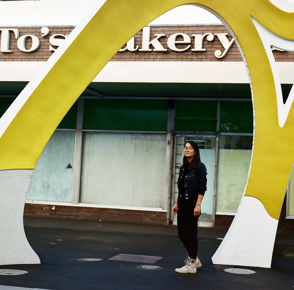xen nha bakery.jpg