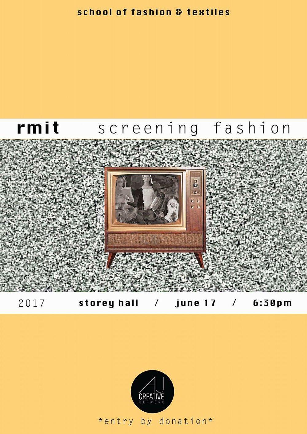 Screening Fashion 2017.jpg