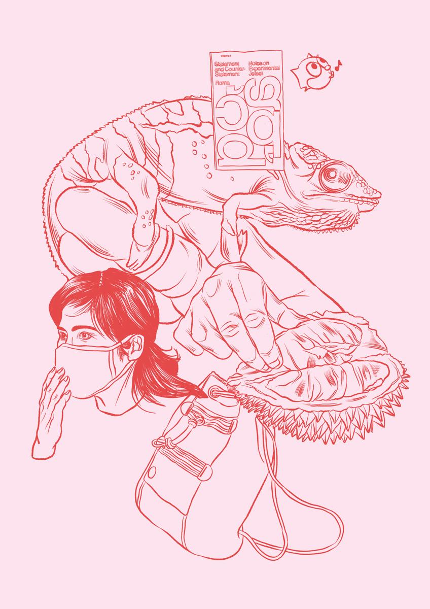 04-Mind-Dump-#1-Chameleon-WEB.jpg