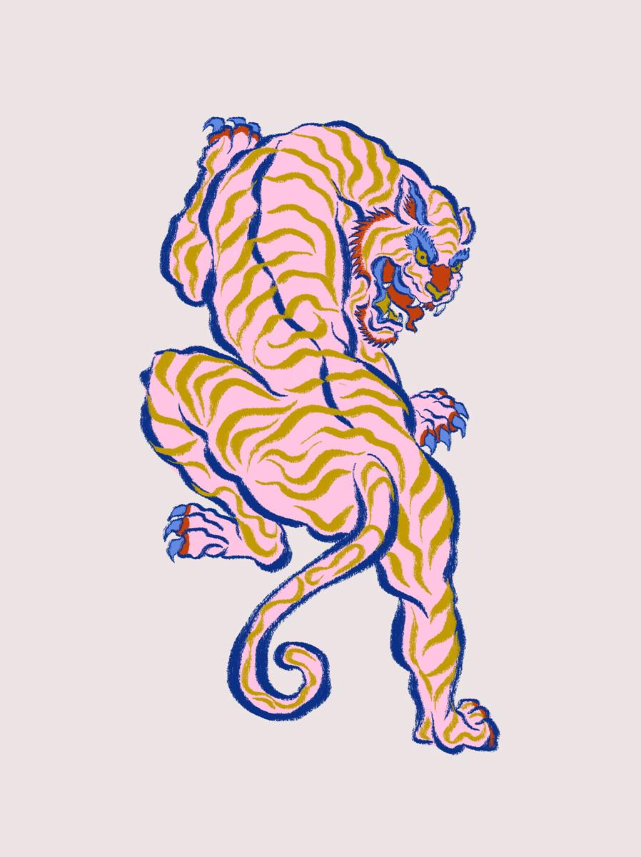 02-Tiger-WEB.jpg