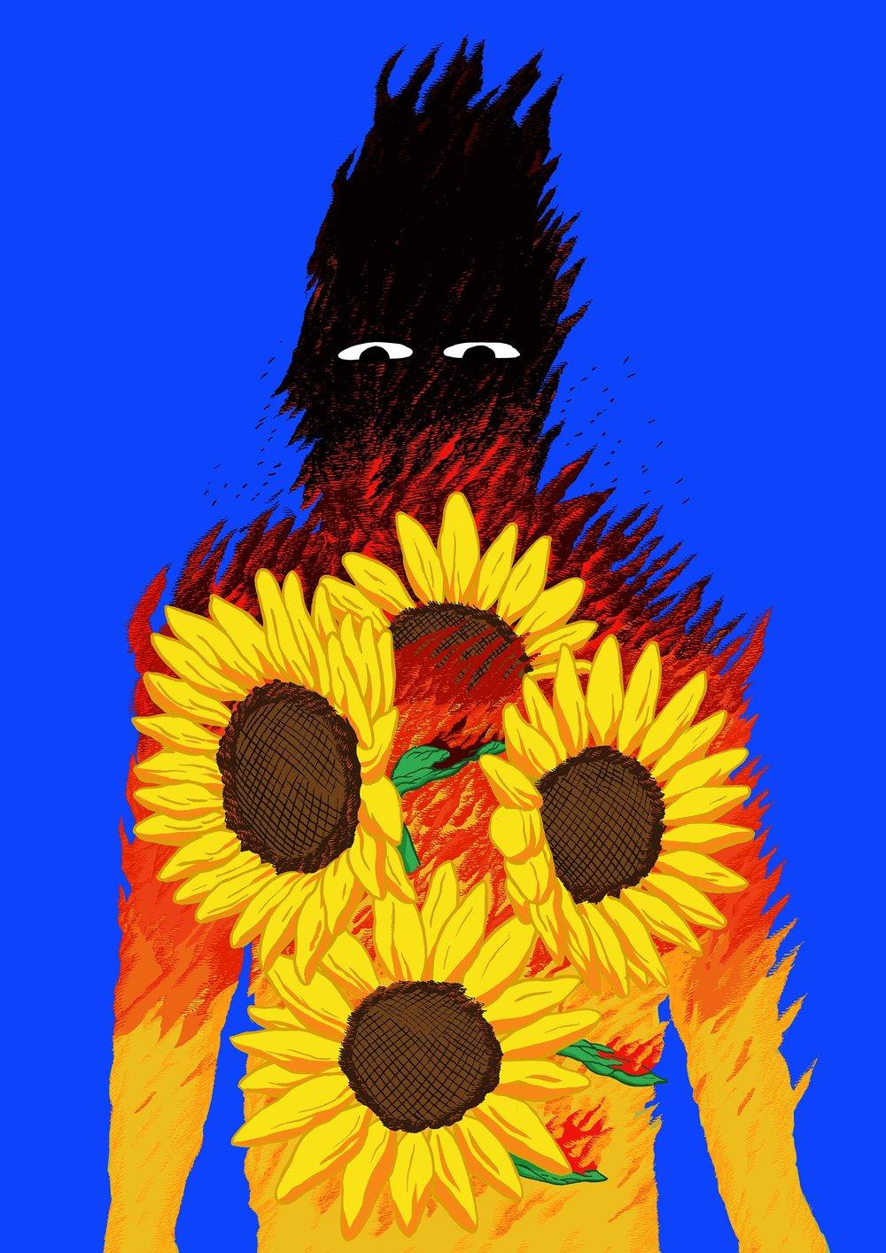 burningman-Recovered.jpg