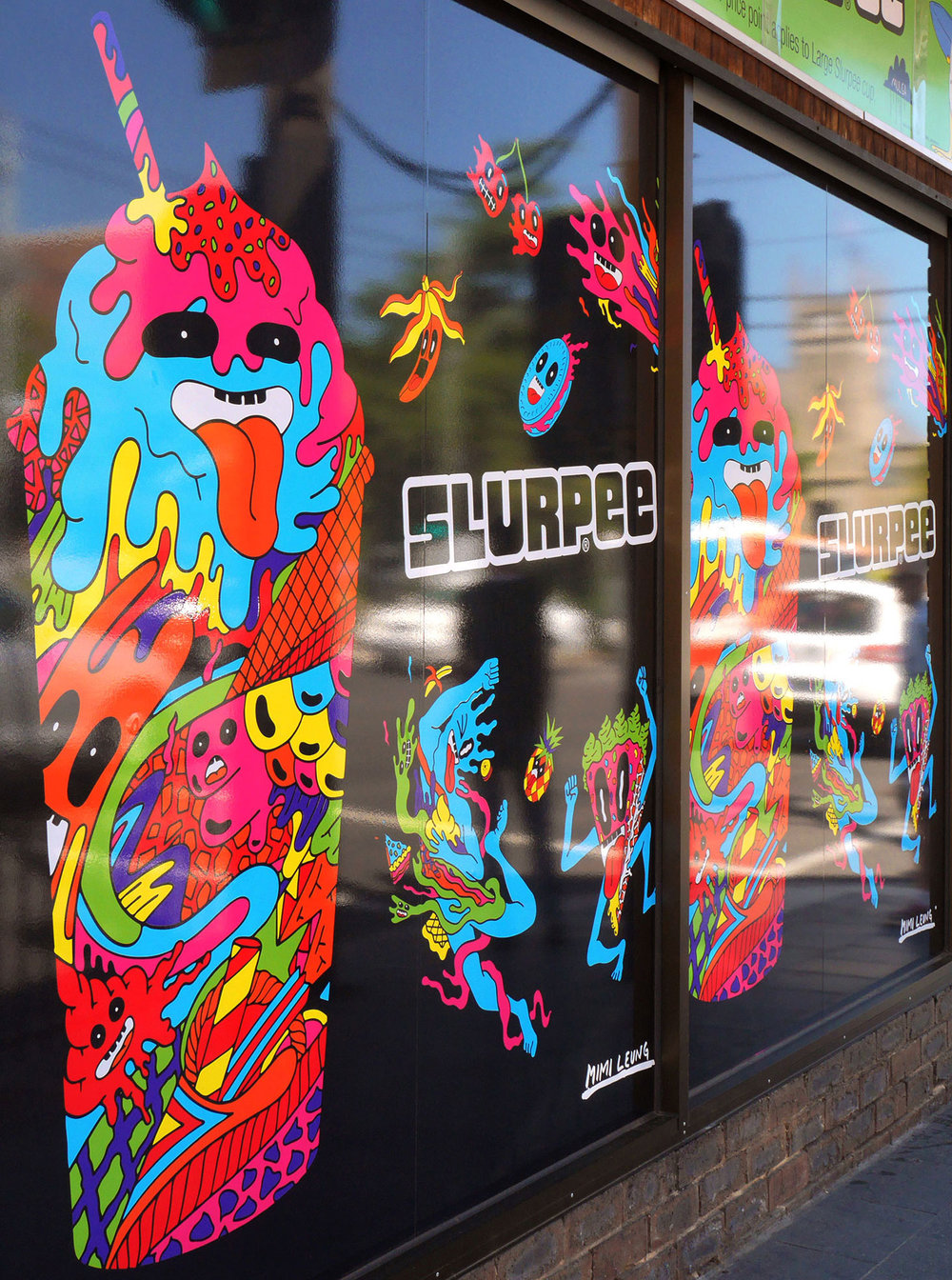 Slurpee-Melbourne-window.jpg