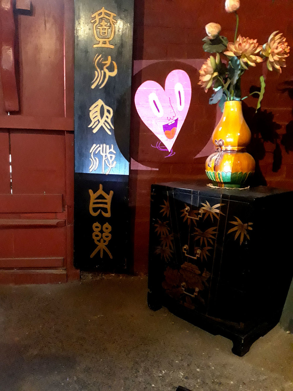 heart-at-joss-house.jpg