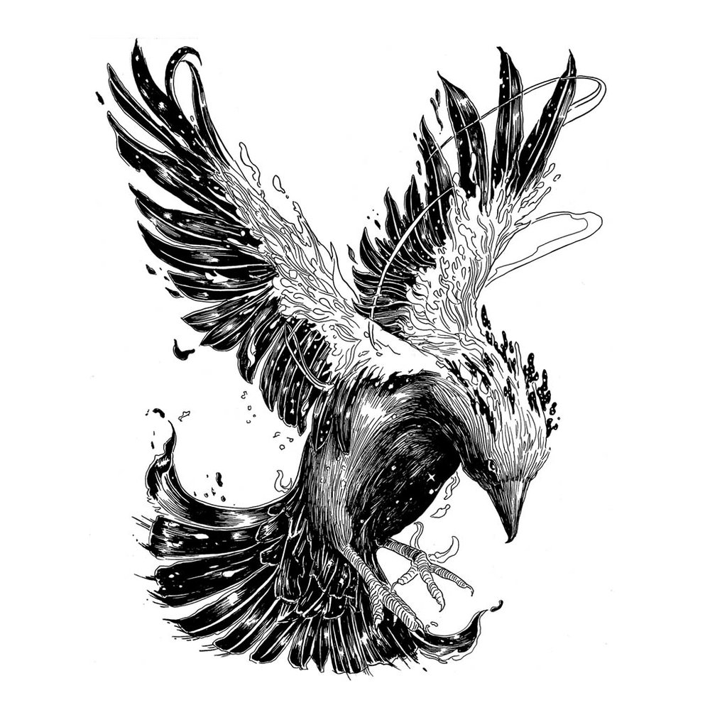 raven-to-pheonix.jpg